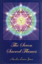 7-sacred-flames__90498_std