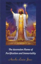 Ascension-flame-book__18368_std