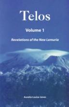 Telos-Vol1__66806_std