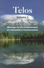 Telos 2 - The Book