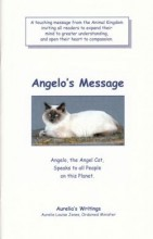 angelos-message__53534_std