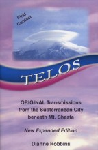 telos-first-contact__45588_std