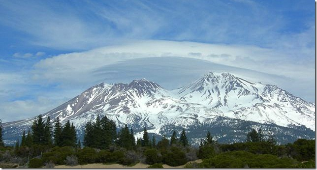 Mt_Shasta32.jpg